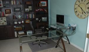Doug Office