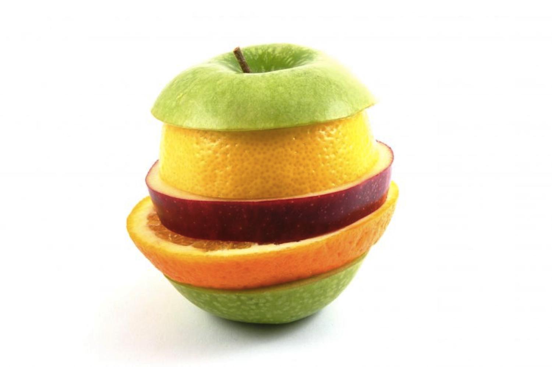 ninja fruit slice most healthy fruit juice