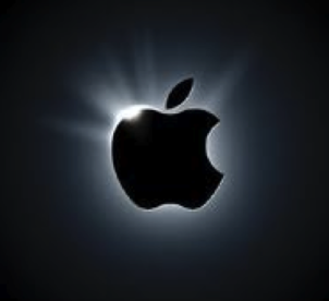 Apple Eclipses Microsoft
