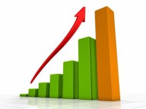 Big Data Growth