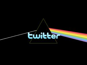 Dark side of Twitter