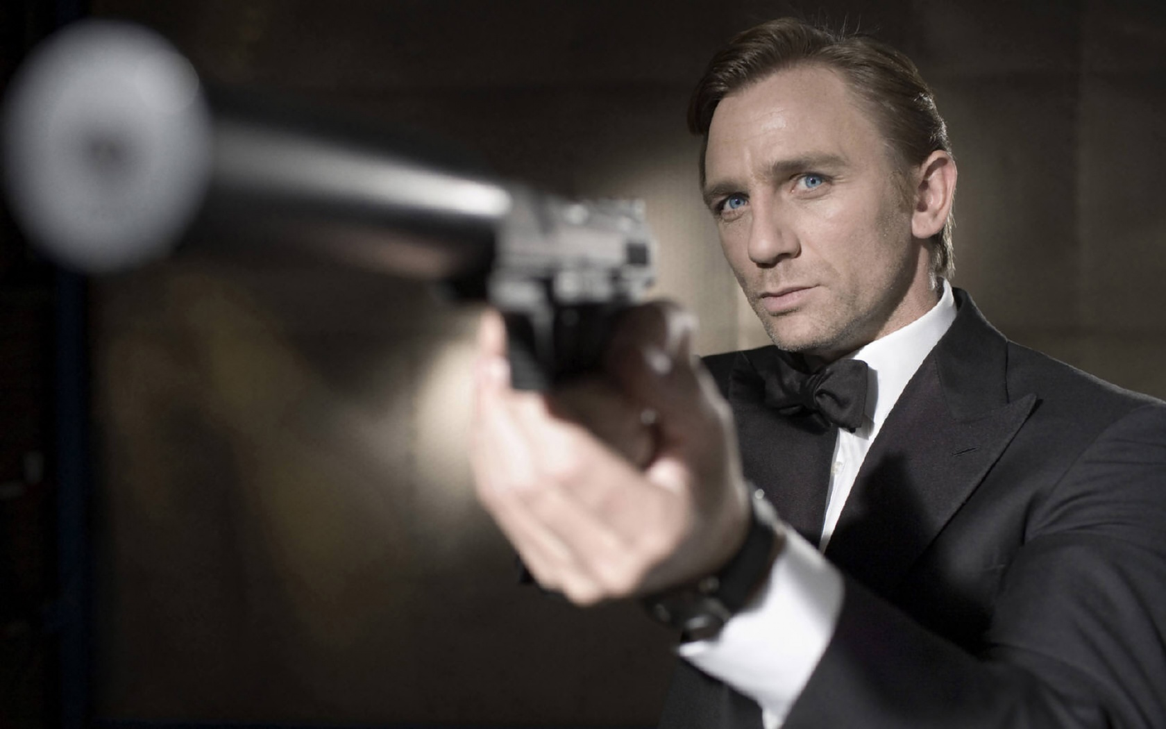 james bond schools technology sector in skyfall the tibco blog