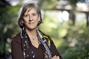 Mary Meeker and Internet Disruption