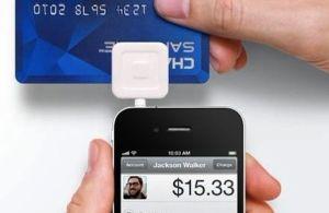 square-iphone