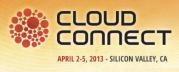 Cloud Connect Santa Clara