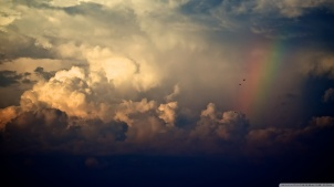 storm_clouds_and_rainbow-wallpaper-2400x1350