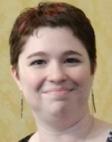 MeganWebb