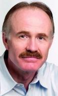 Roy Schulte