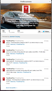 Screen Shot 2013-02-16 at 3.02.51 PM