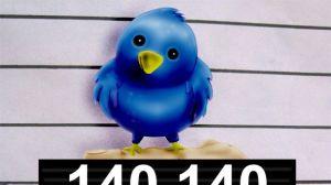 twitter in jail