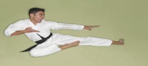 lean-six-sigma-black-belt