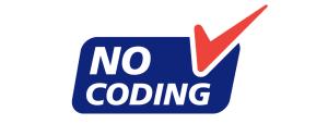 NoCoding