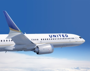 united_airlines_boeing_737_image_33vm