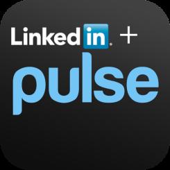 Pulse-News-Reader
