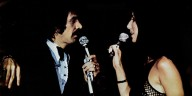 Sonny and Cher1