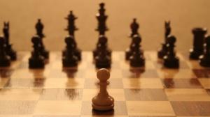 chessclublogo