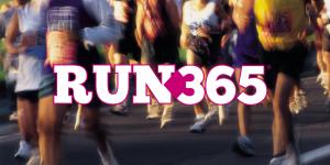 Run365Days