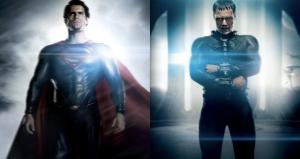 man-of-steel-vs-zod