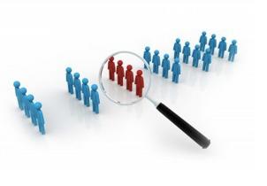 Event-driven marketing
