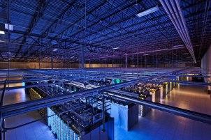 ff_googleinfrastructure2_large